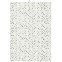 Ręcznik choinki Ib Laursen