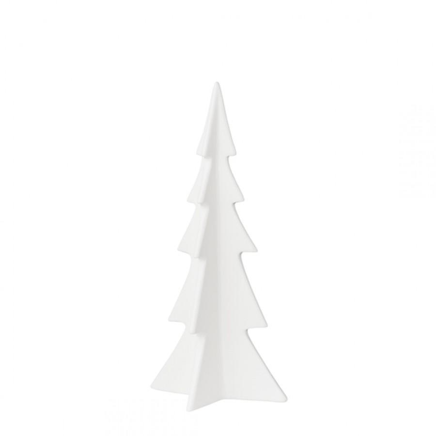 Choinka świąteczna 20cm