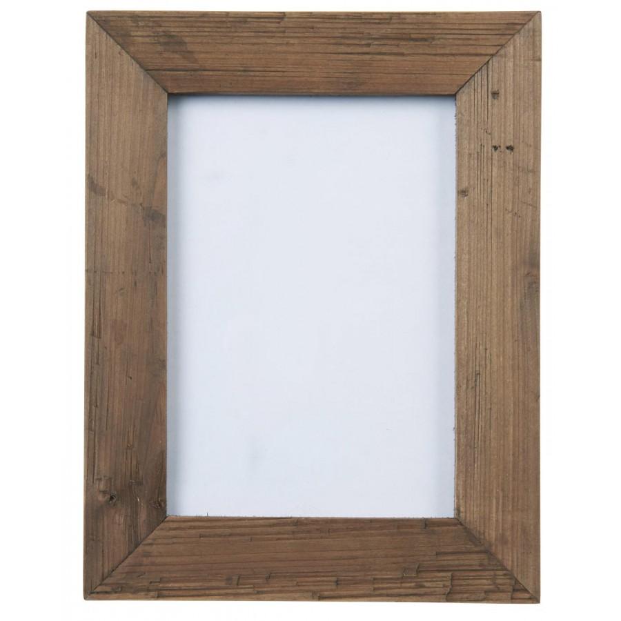 Ramka drewniana IB