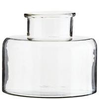Słój szklany 23