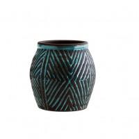 Waza ceramiczna 23