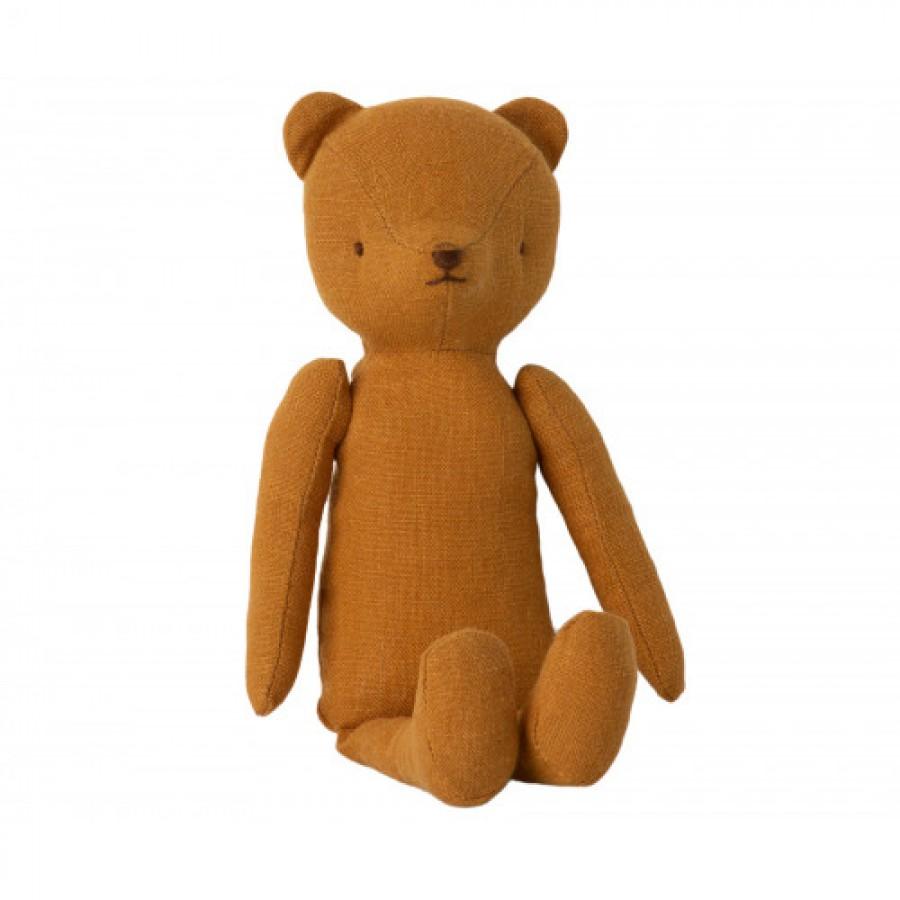 Miś Teddy Mum Maileg