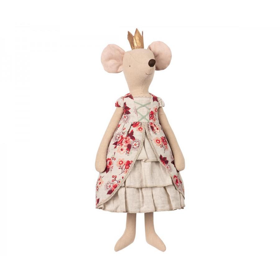 Maxi Myszka Księżniczka