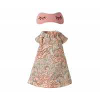 Ubranko piżamka dla myszki Mama