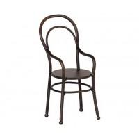 Krzesełko Maileg