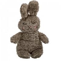 Pluszowy królik 21cm