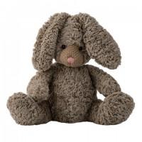 Pluszowy królik 28cm