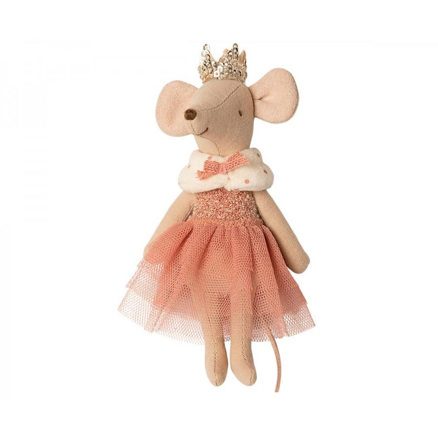 Myszka księżniczka  Maileg