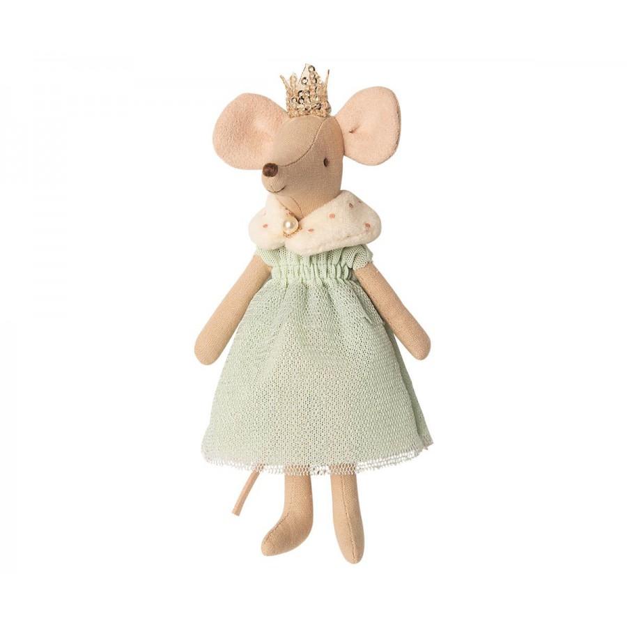 Myszka Królowa Maileg