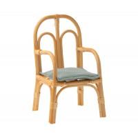 Krzesełko rattanowe Maileg