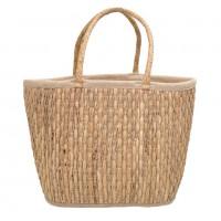 Koszyk plażowy Bloomingville