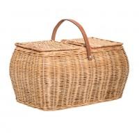 Koszyk na piknik
