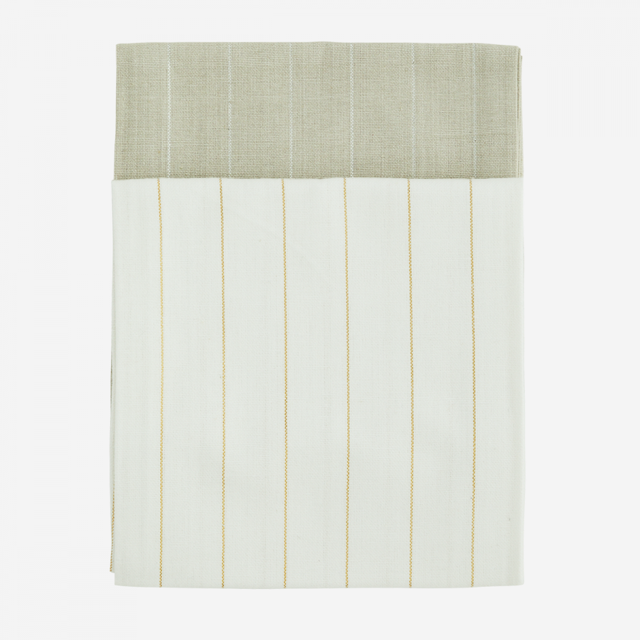 Ręcznik kuchenny Madam Stoltz
