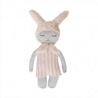 Maskotka Hopsi Bunny