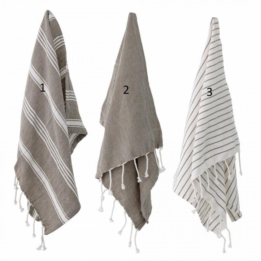 Ręcznik kuchenny 7