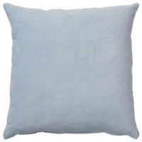 Poduszka FABIANNE blue