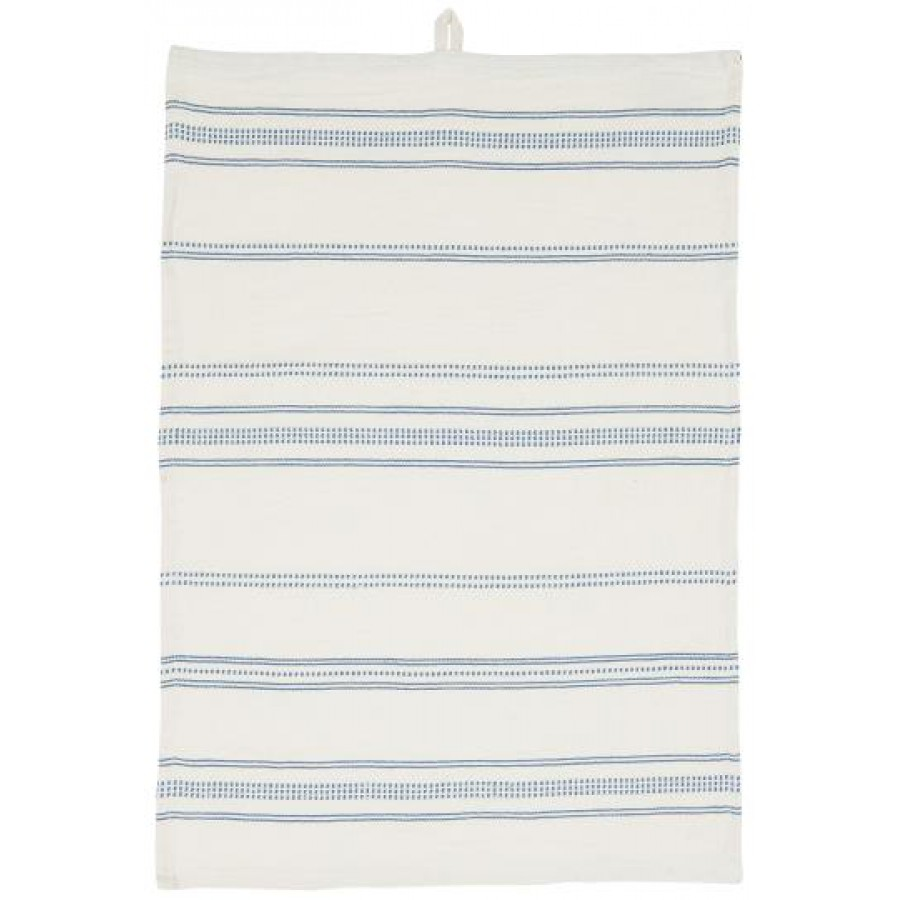 Ręcznik kuchenny 3