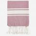 Ręcznik różowy Madam Stoltz